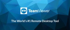 teamviewer-banner