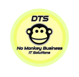 LogoMakr_2dcOEG